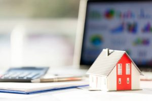 What Is An Open End Mortgage